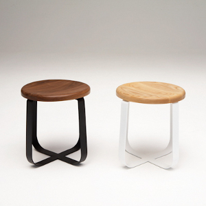Primi_Low_Stools_Wood-2