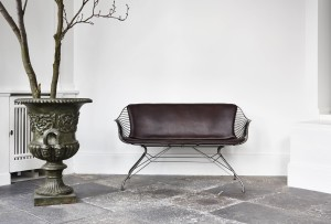 Overgaard_WireLoungeSofa_DarkBrown1